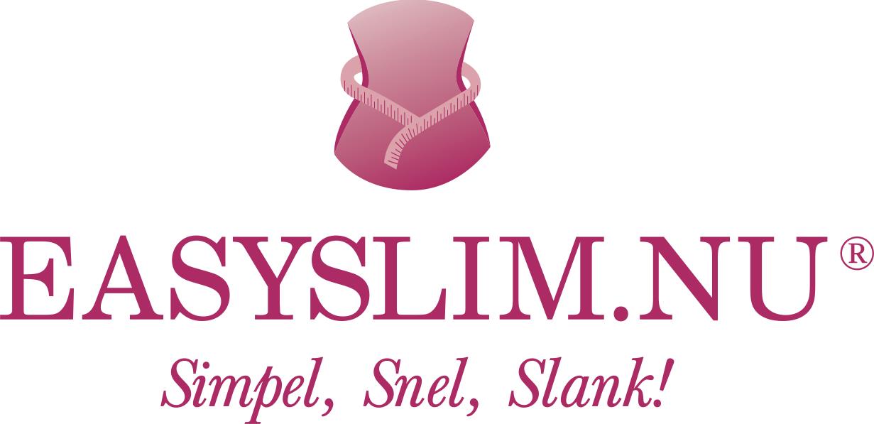 EasySlim-logo