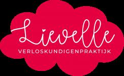 Logo-Lievelle-e1527497608975