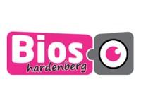 bios-hardenberg-2015