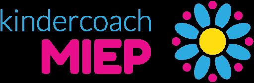 logo-kindercoach-miep