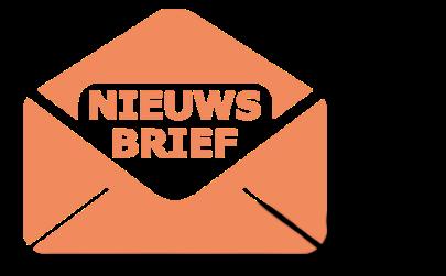 nieuwsbrief-oranje